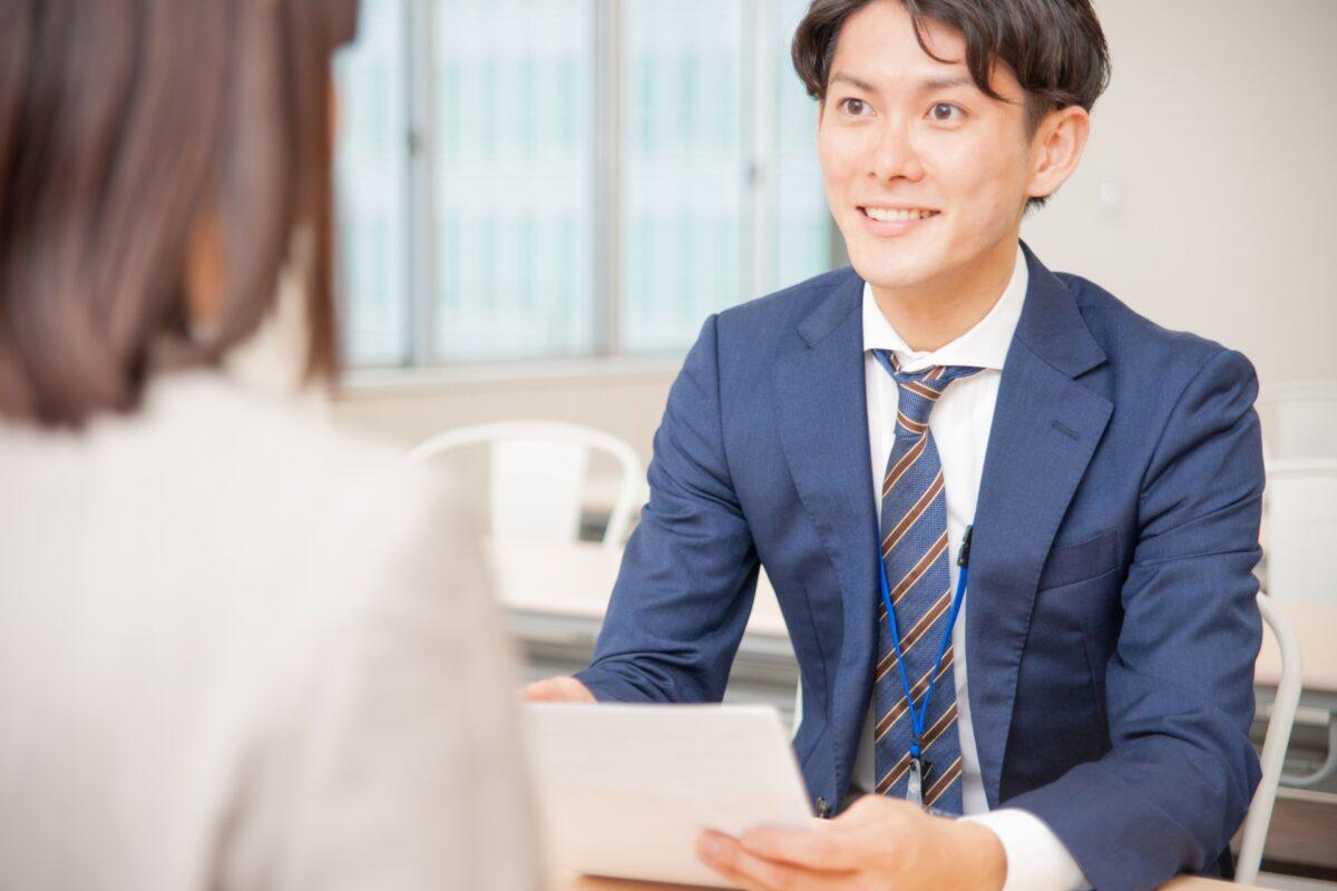 【業務実績】ノウドー株式会社様 動画制作